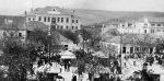 Podgorica između svjetskih ratova