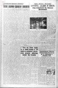 Pravda 1937-09-02 p12-1