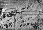 Prevoz austrougarskom žičarom I svjetski rat