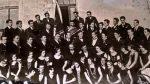 Prvo pjevačko društvo Branko, Podgorica, između dva rata
