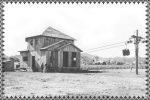Stanica austrougarske žičare na Cetinju, I svjetski rat