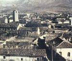 Stara Podgorica, početak XX vijeka