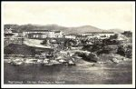 Stara varoš Podgorica