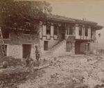 Staropodgorička kuća, kraj XIX vijeka