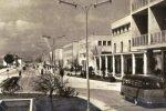 Titograd, 2.polovina XX vijeka