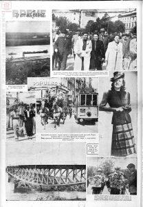 Vreme 1940-08-26 p16-1